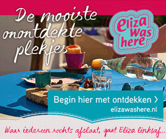 Eliza was here Ibiza bijzondere vakantieadresjes