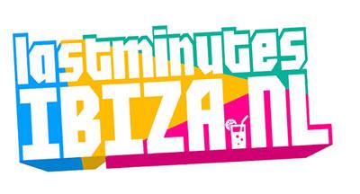 Last minute vakanties naar Ibiza op de Balearen in het zonnige Spanje