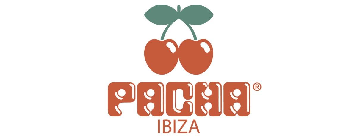 Uitgaan doe je o.a. in Pacha Ibiza. Dit is een van de oudste en beste clubs van Ibiza